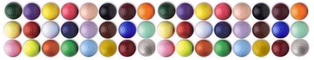 COLORED BALLS_EDITED 3
