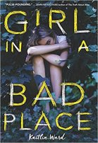Girl in Bad Place