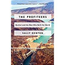 the profiteers