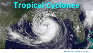 tropicalcyclone-cvr2.png