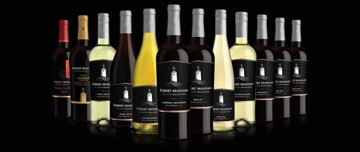 banner-bottle-lineup
