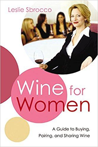Wine for Women