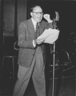 jack-benny-old-time-radio