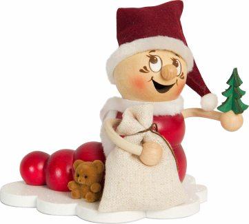 Smoker-worm-Christmas-Rudi-ca-14cm-55inch-1468849480__4250988700966_81-37-005_37005
