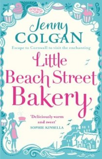 beach bakery