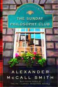 Phil Club