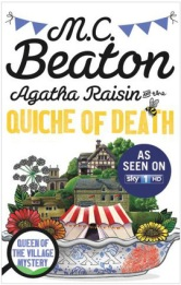 Quicke of Death