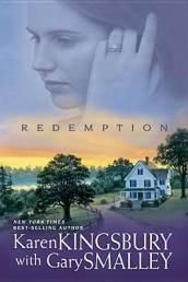 Redemption K