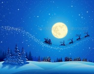 santa_flying_christmas_card-1