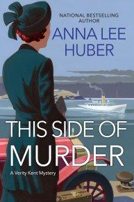 Side of Murder