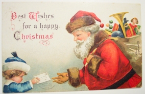 stock-graphics-vintage-santa-christmas-post-cards-4-21