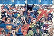 Hisrory_of_Comics_Vol1