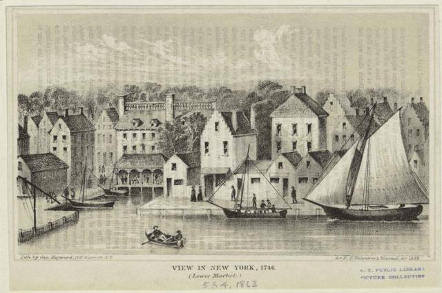 NYC docks-1746