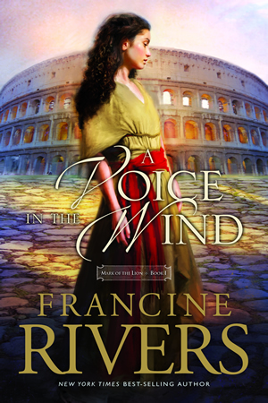 Voice Wind Loin 3