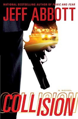 Collision book cover 2