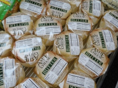 Ashe County Cheese Butter For Sale
