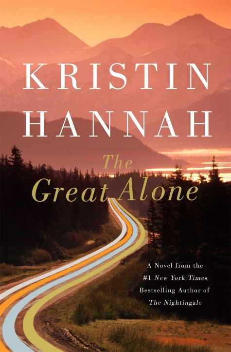 the-great-alone-book cover