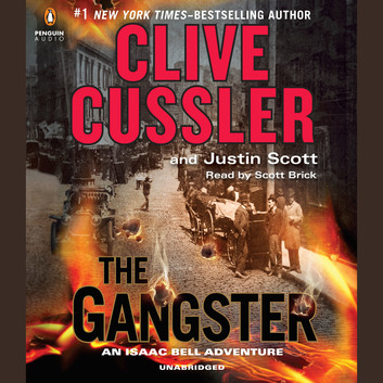 the-gangster-2