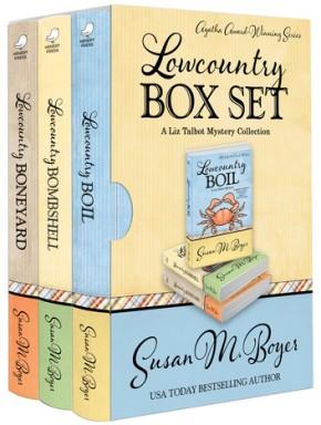 lowcountry-box-set - boyer