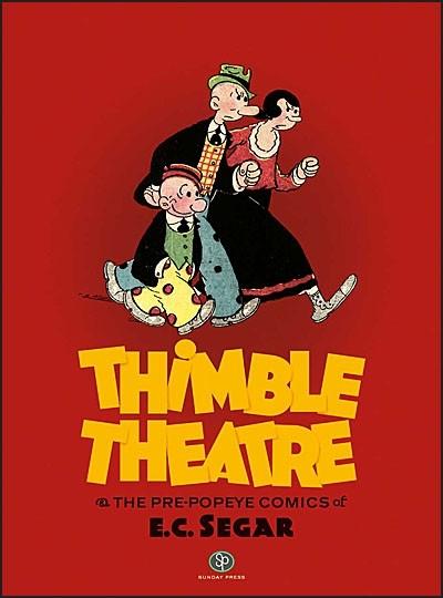 thimh-thimble-theater-pre-popeye-comics