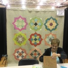 winston-salem-quilts-2018