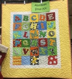 winston-salem-quilts-2018-alphabet-soup-kit.jpg