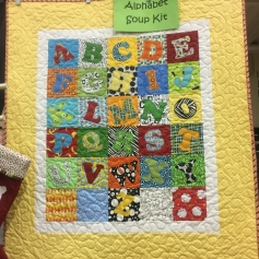 winston-salem-quilts-2018-alphabet-soup-kit.jpg
