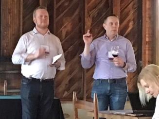 NC Wine Guys 2019