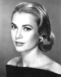 grace-kelly image