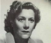 Mistress of the Ritz - Blanche Auzello