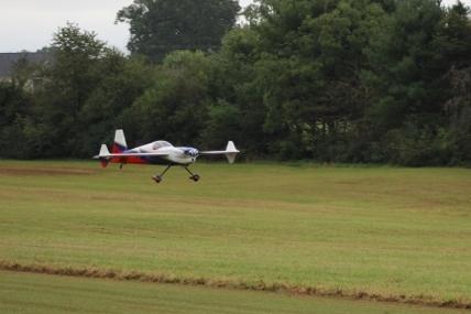 Landing (640x427)