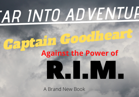 Captain Goodheart Blog Banner
