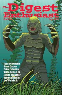digest cover 1