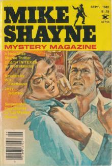 Mike Shayne Mystery Magazine 1982-09 (aMouse)_0000