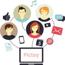 social-media-internet-and-digital-marketing