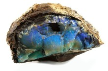 Picture of Opal