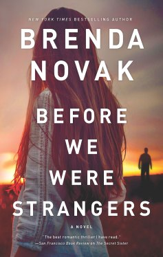 Before-We-Were-Strangers book cover